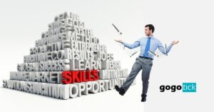 Skills Every Event Manager Needs and How to Develop Them