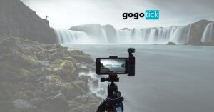 How To Take Long Exposure Photos iPhone