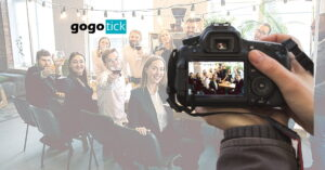 How to Do Photography for a Corporate Party