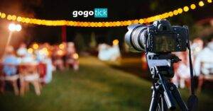 Low Light Event Photography 5 Tips for a Successful Shoot