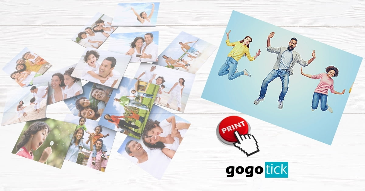 <a href='https://gogotick.com/en/worth-buy-photo-printer/'>Is It Worth It To Buy a Photo Printer?</a>