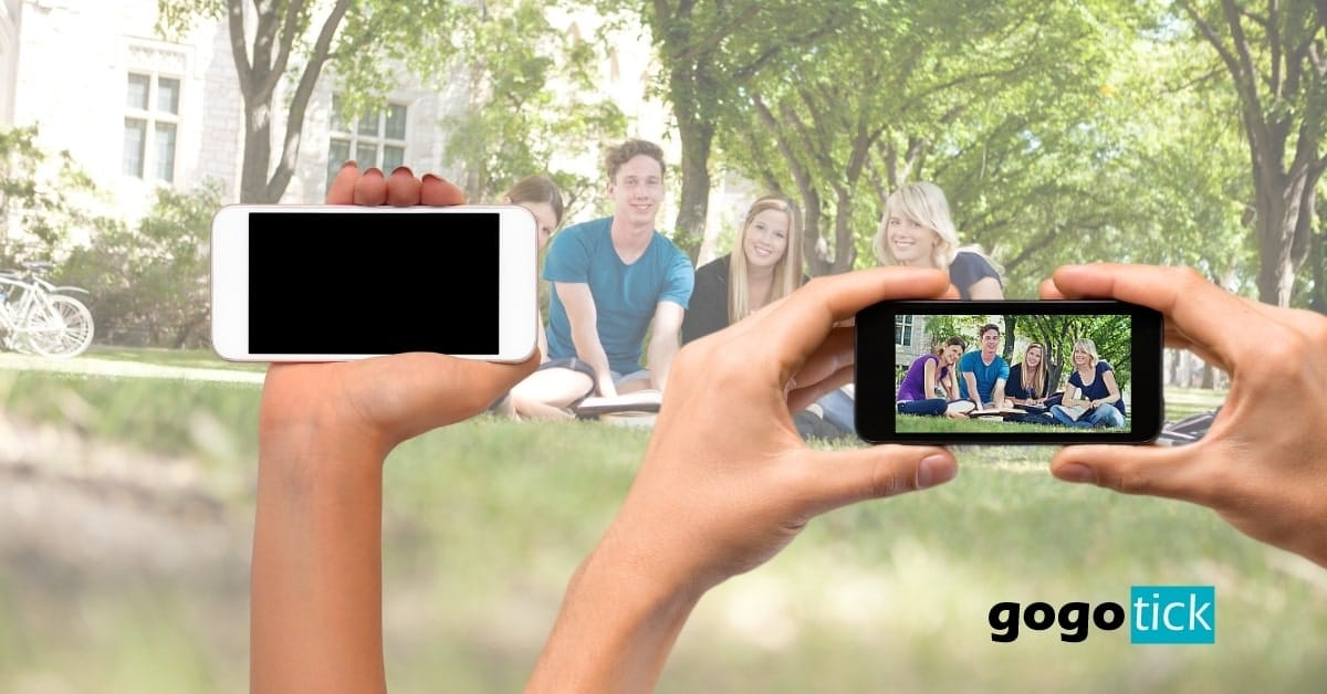 <a href='https://gogotick.com/en/iphone-photos-black/'>Why your iPhone Photos are Black and What to Do</a>