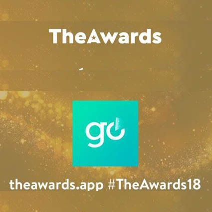 theawards-gogotick