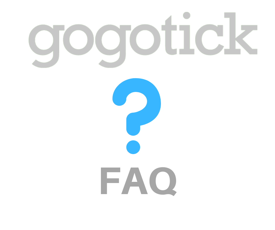 FAQ GOGOTICK